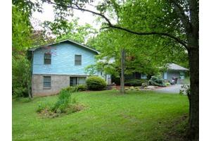 2306 W Gallaher Ferry Rd, Knoxville, TN 37932