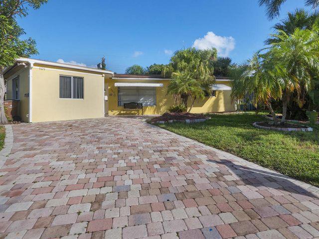 909 se 15th st deerfield beach fl 33441 home for sale