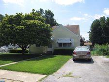 408 Burnside Blvd, Wilmington, DE 19804