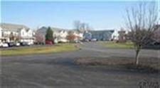 203 Cambridge Manor Dr, Scotia, NY 12302
