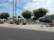 10006 W Lancaster Dr, Sun City, AZ 85351