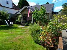 1533 Marguerite Ave, Bremerton, WA 98337