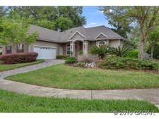 13440 Nw 7th Rd, Newberry, FL 32669