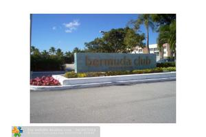5860 NW 64th Ave Apt 110, Tamarac, FL 33319