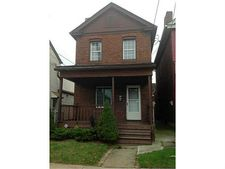 228 E # 19, Homestead, PA 15120