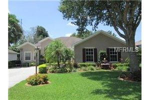 1756 Brookstone Way, Plant City, FL 33566