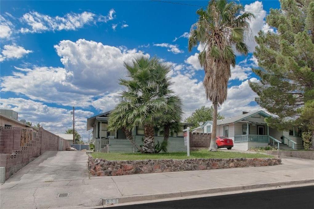 656 Avenue D Boulder City Nv 89005 Realtor Com 174