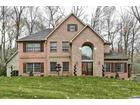 Photo of 1636 Spring Hill Dr, Hummelstown, PA 17036