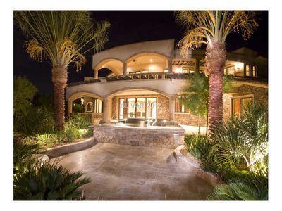 18 Olympia Hills Cir, Las Vegas, NV