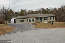 42544 Keith Ct, Hollywood, MD 20636