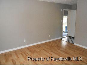 5722 Edmeston Dr, Fayetteville, NC 28311