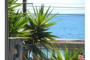 21465 Pacific Coast Hwy, Malibu, CA 90265