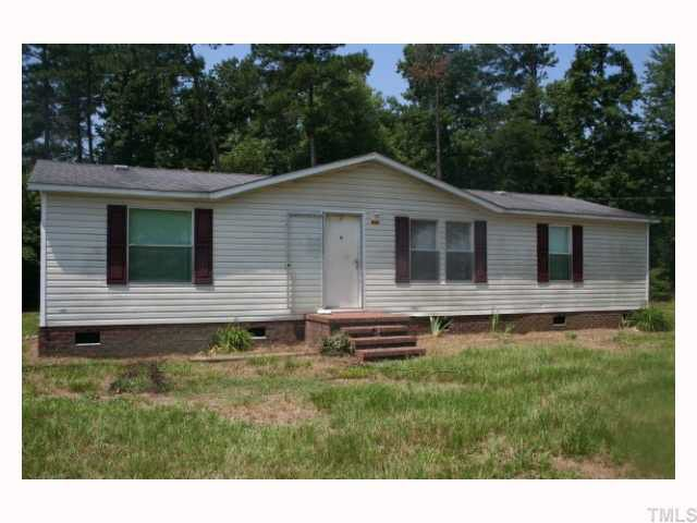 Homes For Rent In Four Oaks Nc