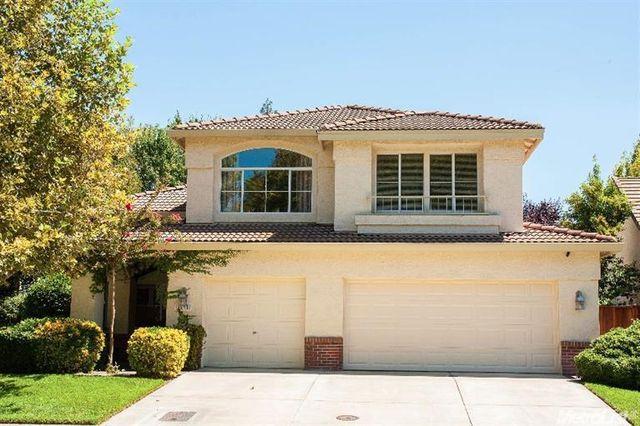 3010 prado ln davis ca 95618 home for sale and real