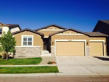 6037 Cumbre Vista Way, Colorado Springs, CO 80924