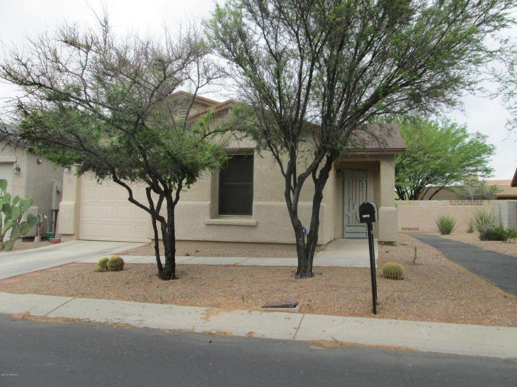 3164 W Treece Way Tucson Az 85742 Realtor Com 174