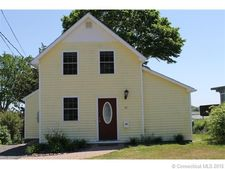 18 Cove St, Old Saybrook, CT 06475