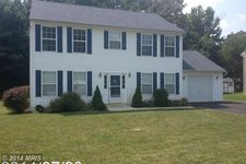 27 Woodland Dr, Indian Head, MD 20640