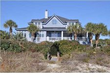 1 50th Ave, Isle Of Palms, SC 29451