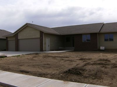 Yankton Sd Homes For Sale New Listing