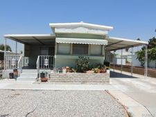 930 W Johnston Ave, Hemet, CA 92543