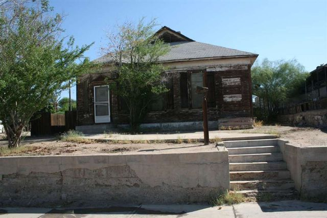 669 s 5th ave yuma az 85364 home for sale and real