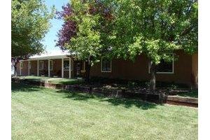 2125 Camino De Chavez Rd, Bosque Farms, NM 87068