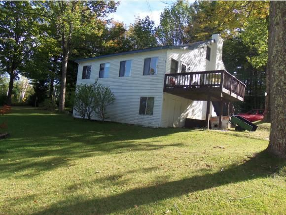 2951 n tinmouth rd rd  danby  vt 05739 home for sale and homes for sale in zip code 40241 homes for sale in zip code 40241