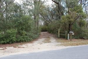 493 Holley King Rd, Defuniak Springs, FL 32433