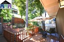 712 Cabin Dr, Mill Valley, CA 94941