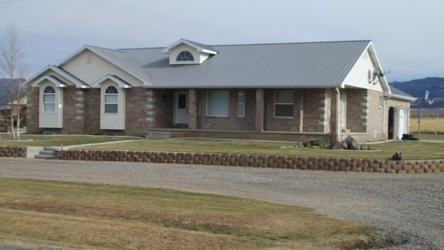 2434 n river lane rd panguitch ut 84759 home for sale and real estate listing
