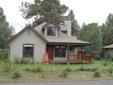 440 Pawnee, Flagstaff, AZ 86005