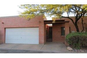 253 E Ponderosa St, Tucson, AZ 85705