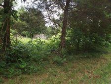 Farm Road 1220, Eaglerock, MO 65641