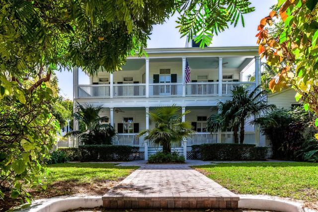 324 whitehead st key west fl 33040 home for sale and
