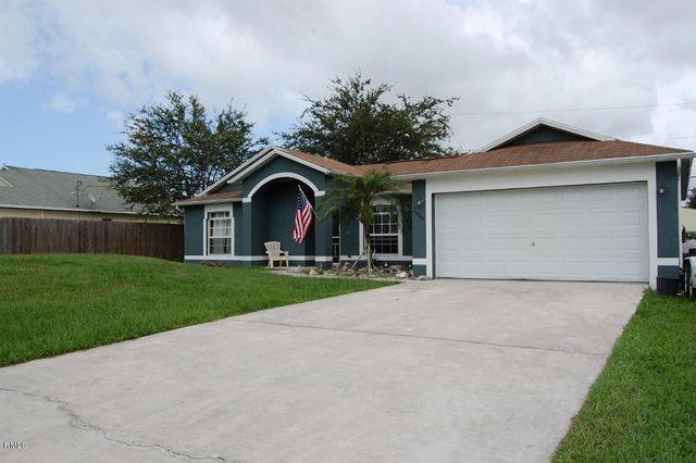 2064 Se Lafayette St, Stuart, FL