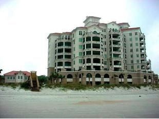 130 Vistas Del Mar Lane Unit 1-201, Myrtle Beach, SC.