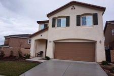3538 Bur Oak Rd, San Bernardino, CA 92407
