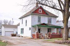 724 E Euclid St, Mcpherson, KS 67460