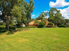 4221 N Landmark Dr, Orlando, FL 32817