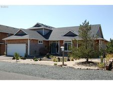 9940 Shore Pine Ln, Manzanita, OR 97130