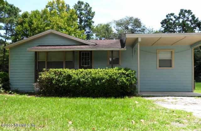 86086 peeples rd yulee fl 32097 home for sale and real