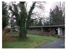 2851 Se 151St Ave, Portland, OR 97236