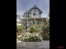 493 Islay St, San Luis Obispo, CA 93401