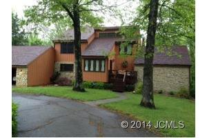 4987 N Olive Branch Rd, Madison, IN 47250