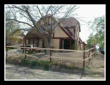 975 Marion Dr, Eagle Pass, TX 78852