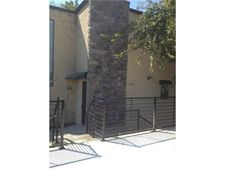 2213 Park Hill Dr, Fort Worth, TX 76110