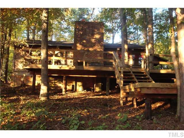 Homes For Sale Ebenezer Church Rd Raleigh Nc