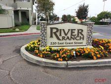 1890 River Ranch Dr, Santa Maria, CA 93454