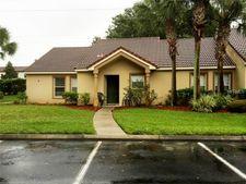 5440 E Michigan St # 401, Orlando, FL 32812